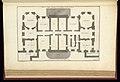 Bound Print (France), 1727 (CH 18291095).jpg
