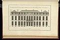 Bound Print (France), 1727 (CH 18291223).jpg