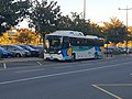 Bourges - Scania Interlink LD.jpg