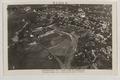 Bownmanville Ontario from the Air (HS85-10-35922) original.tif