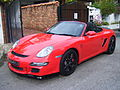 Boxster S GT.jpg