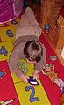 Boy with Gameboy.jpg