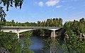Brücke B38 über den Stausee Ottenstein 2019-06.jpg