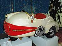 Brütsch Mopetta 1957 (retuschiert).jpg