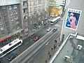 Brīvības iela - panoramio (7).jpg