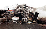 BrAirtours 28M 8-1988 B.jpg