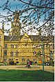 Bradford City Hall by C Smith.jpg