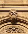 Bradford College Face (3118954710).jpg