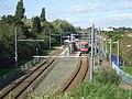 Bradley Lane Metro Station - geograph.org.uk - 254921.jpg