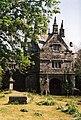 Bradstone - gatehouse - geograph.org.uk - 39080.jpg