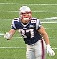 Brady Passes.jpg