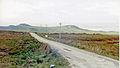 Brae of Achnahaird geograph-3486779-by-Ben-Brooksbank.jpg