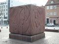 Brahms-Hamburg.JPG