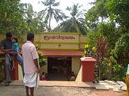 Bramha-vidyalayam