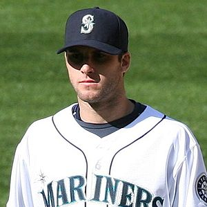 2006 Seattle Mariners season