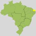 Brasil RioGrandeDoNorte maploc.png