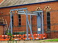 Bratch Pumping Station in September 2013 16.JPG