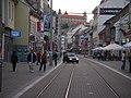 Bratislava Obchodnà Ulica - panoramio.jpg