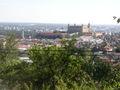 Bratislava view from Horsky park.JPG