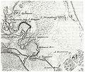 Bratzevo-karta.jpg