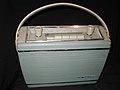 Braun-kofferradio-derby-1960er.JPG