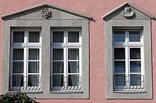 stechinelli haus braunschweig wikipedia. Black Bedroom Furniture Sets. Home Design Ideas