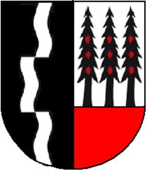 Braunwald, Glarus - Image: Braunwald Blazono
