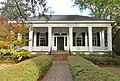 Bray-Barron House Eufaula Alabama.JPG
