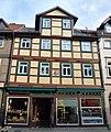 Breite Straße 42 (Wernigerode).jpg