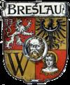 Breslau Wappen.png