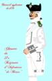 Bresse 27RI 1779.png