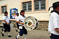 Brest 2012 Falmouth Marine Band 1001.jpg