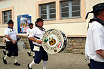 Brest 2012 Falmouth Marine Band 1001.jpg