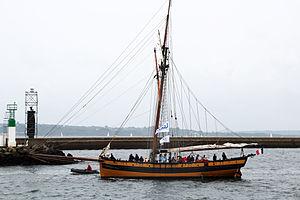 Brest 2012 LeRenard545.JPG
