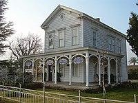 Brewster House.jpg