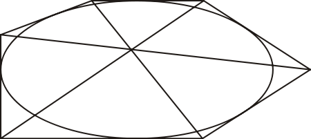 Brianchon's Theorem.svg