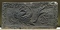 Brick relief of a phoenix.jpg