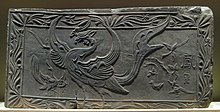 220px-Brick_relief_of_a_phoenix.jpg