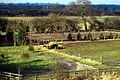 Brickyard Farm, nr. Aston Flamville - geograph.org.uk - 126700.jpg