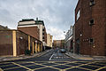 Bride Street Dublin Ireland 10214922444 o.jpg