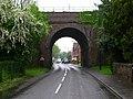 Bridge 387 - geograph.org.uk - 1313186.jpg