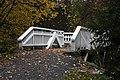 Bridge Hupisaaret Oulu 20101009.jpg