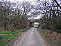 Bridge No. TJG2-2 - geograph.org.uk - 121399.jpg