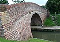 Bridge No 4, Grand Union Canal, Braunston - geograph.org.uk - 872331.jpg