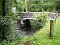 Bridge over River Dovey - geograph.org.uk - 506209.jpg
