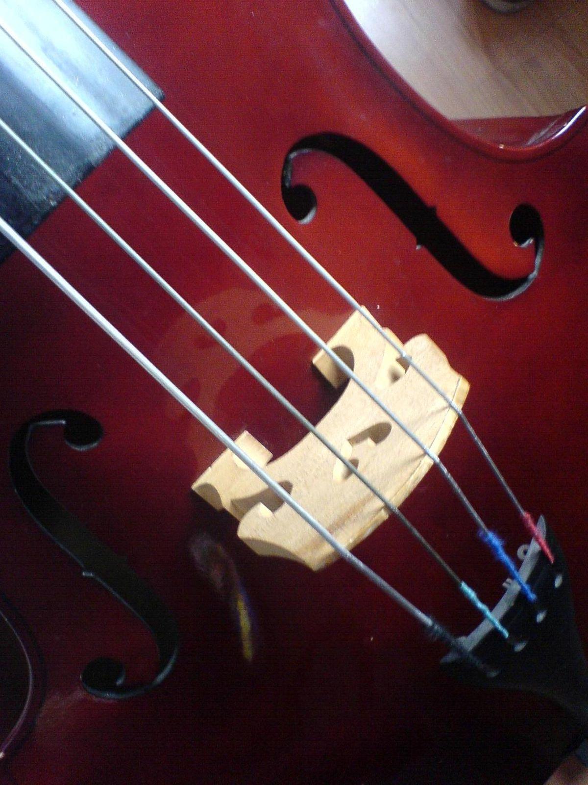 Circuito De Bajo Jazz Bass : Bajo de jazz wikipedia la enciclopedia libre