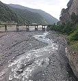 Bridges near Ilisy - panoramio.jpg