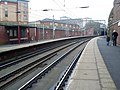 Bridgeton Railway Station - geograph.org.uk - 1167992.jpg