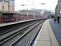Bridgeton Railway Station - geograph.org.uk - 1167992.jpg