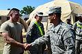 Brig. Gen. Chinn visits Vibrant Response 13 120802-A-IA524-657.jpg